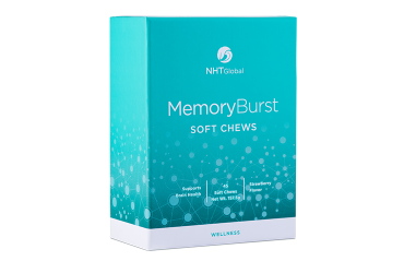 MemoryBurst-Product768x500-png1[1]