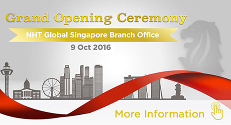 singapore-branch-office-opening_v6_banner
