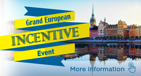 Incentive Banner