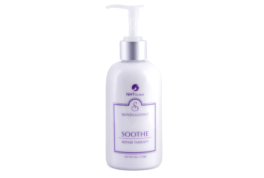 SOOTHE-MAIN