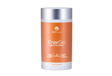 ENERGIN-mainimage