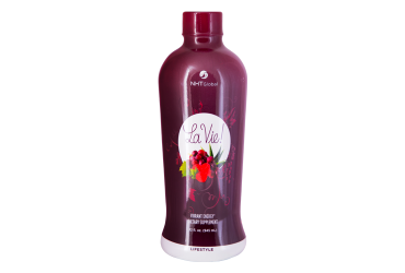 lavie_new_768x5001