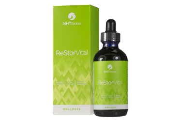 restorvitalwithbox_4oz_768x5001